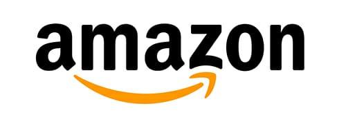 Amazon Subliminal Message