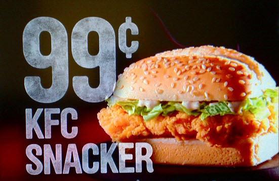 subliminal-advertising-kfc-dollar-lettuce