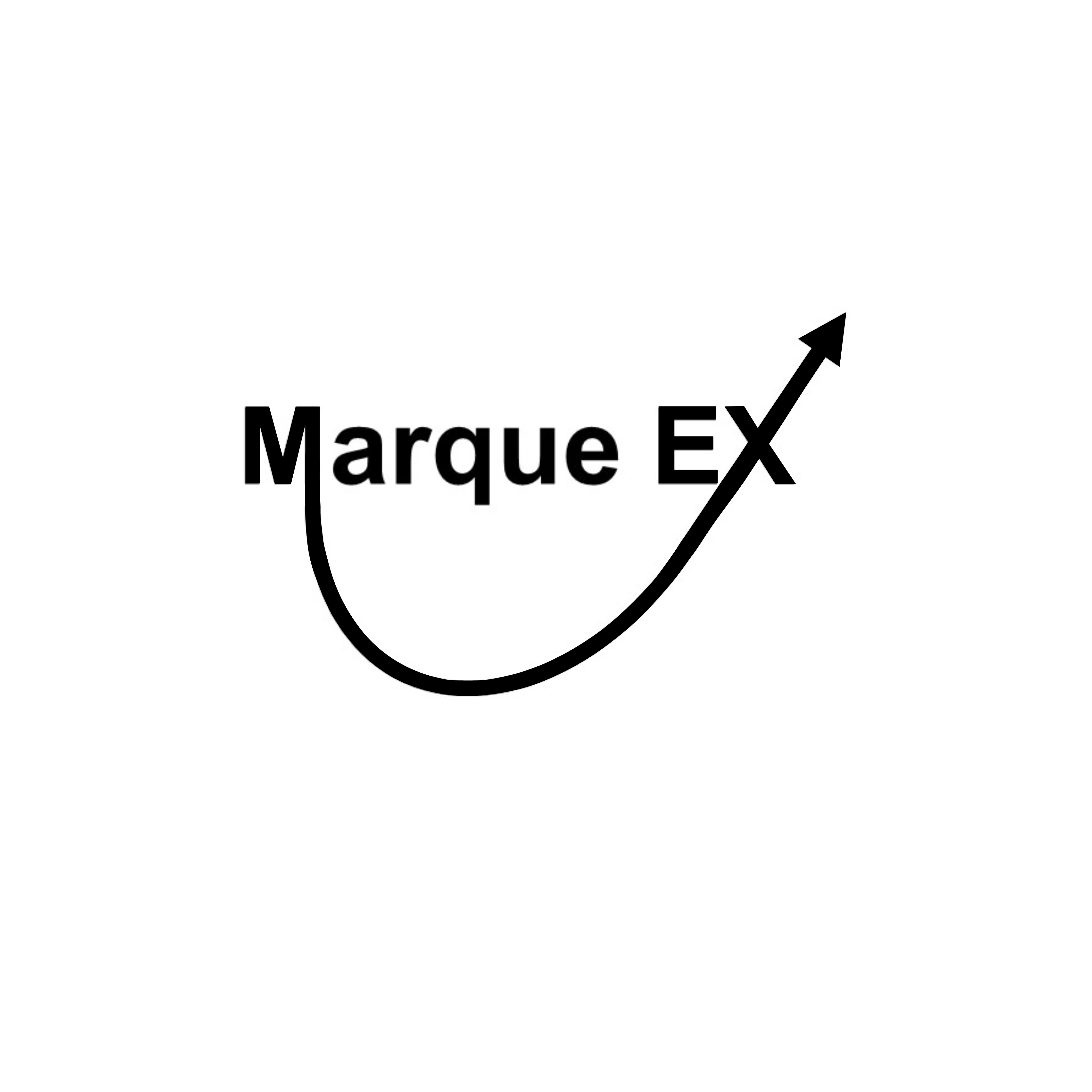 MarqueEx- Marketing blog for all your Marketing queries