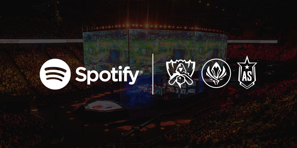league-of-legends-x-spotify-event-marketing-strategy-of-spotify