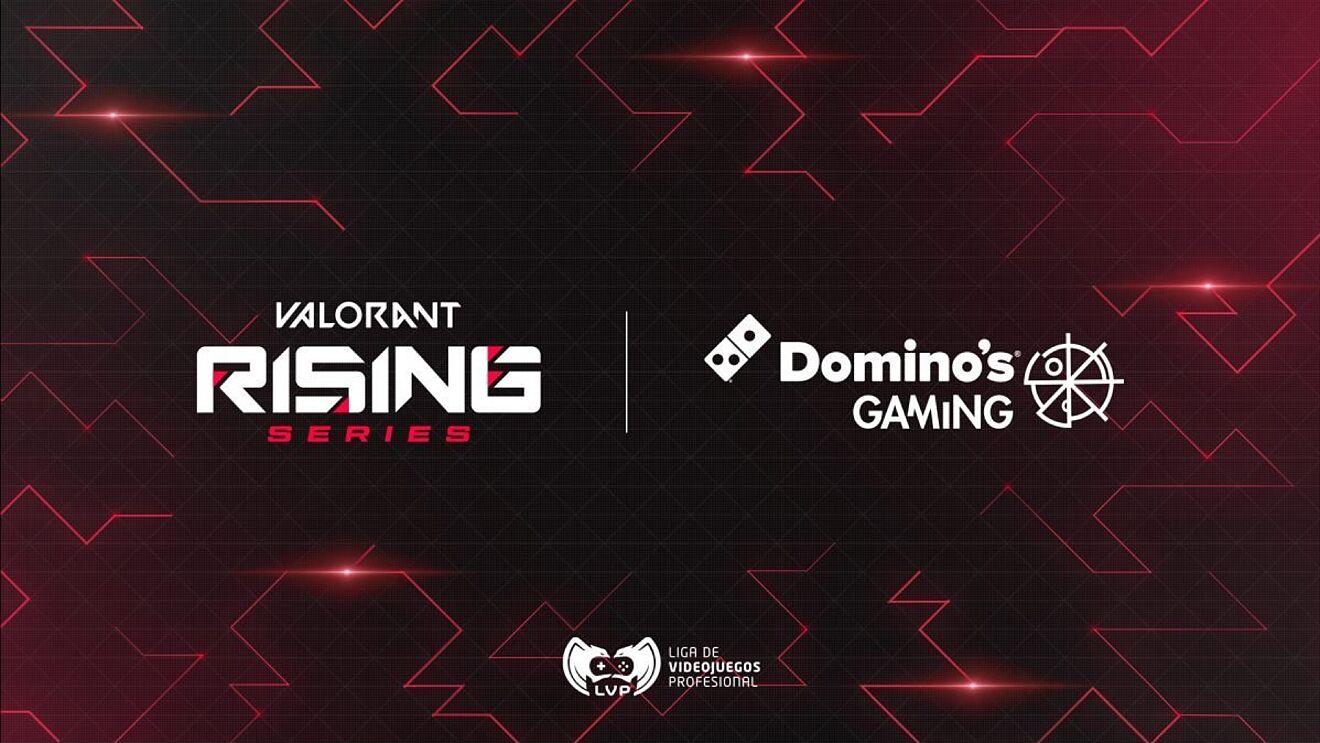 Liga-de-Videojuegos-and-Dominos-Partnership