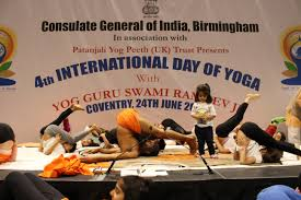 Yoga-shows-Marketing-strategy-of-patanjali