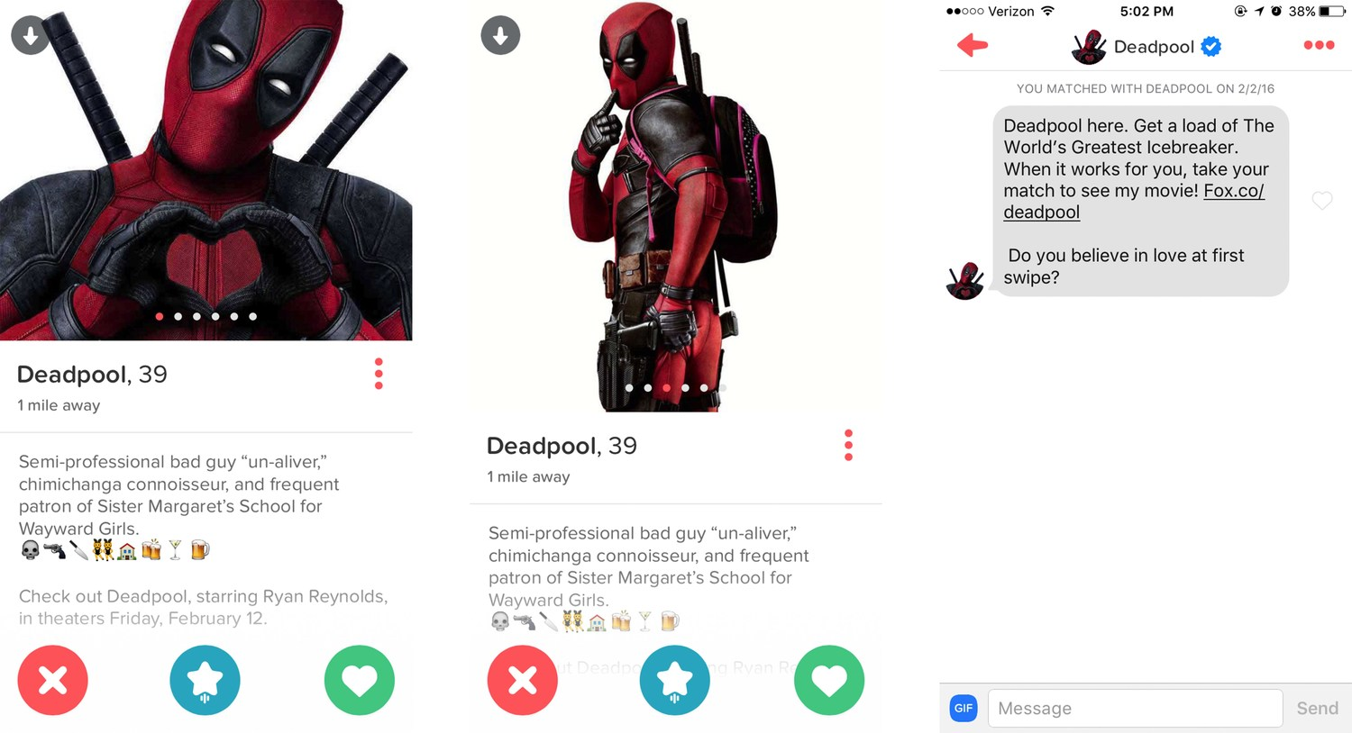 Buzz-and-viral-marketing-strategies-of-Tinder