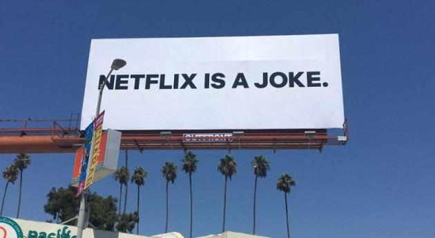 Netflix-Guerrilla-marketing-2