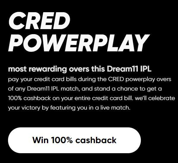 CRED-Powerplay-Cred-IPL