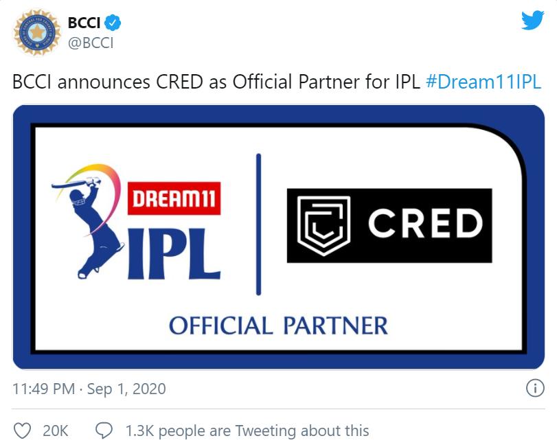 cred_sponsor_IPL
